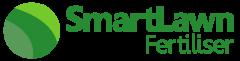 Smart Lawn fertiliser supplier manufacturer