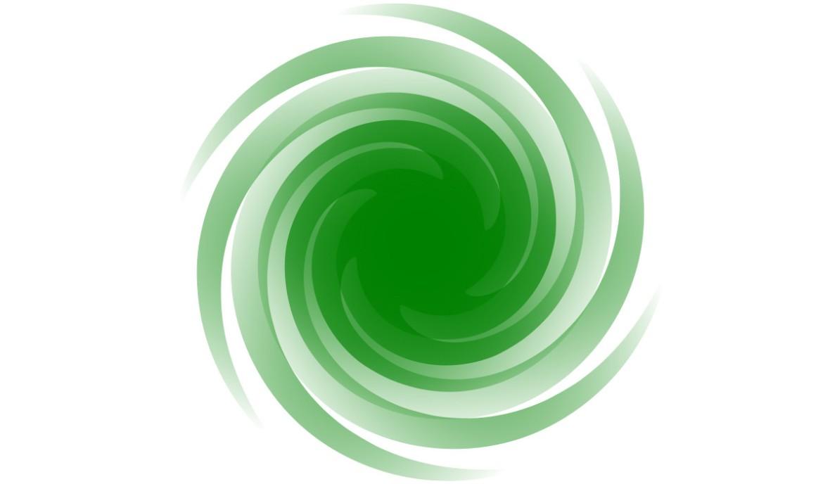 Soluble iron fertiliser supplier for lawn care