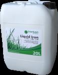 Liquid Iron 20L Jerry Can